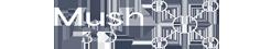 Mush3D Logo